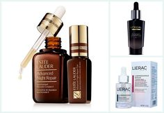 ampolla flash, tratamiento vitamínico rostro, tratamiento restaurador piel, ampollas de tratatiemto facial, serum facial, serum restaurador, complejo vitamínico cutis, belleza flash, ampollas fijadoras maquillaje, ampollas buena cara, maquillaje de fiesta, maquillaje novia, fijador maquillaje