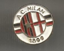 DISTINTIVO-CALCIO-MILAN-1899