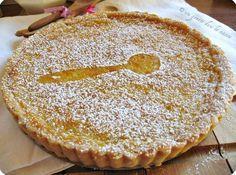 Τάρτα+Lemon+pie