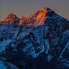 Colorado Sunrise    www.tmophoto.com