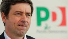 Gd Nebrodi - «Abbiamo deciso di sostenere la candidatura di Andrea Orlando» - http://www.canalesicilia.it/gd-nebrodi-deciso-sostenere-la-candidatura-andrea-orlando/ Andrea Orlando, Brolo, GD Nebrodi, Partito Democratico