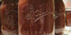 Jack Daniel*s Habanero BBQ Sauce PLUS Thirty Five Jack Daniels Recipes for BBQ sauces, marinades, and bastes.