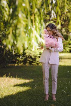 Fotograf de familie - Constantin Alin Photography Photography, Style, Baby, Fashion, Swag, Moda, Photograph, Fashion Styles, Fotografie