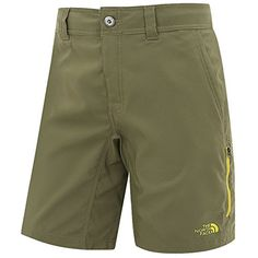 (ノースフェイス) THE NORTH FACE M PACIFIC CREEK BOARD SHORT パシフィ... https://www.amazon.co.jp/dp/B01M0J5UNW/ref=cm_sw_r_pi_dp_x_p9r6xb0CDMH6Q