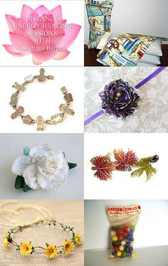 Goodbye June. Hello July. by Natalie on Etsy--Pinned with TreasuryPin.com