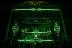 Sun City Music Festival 2014. #SCMF production by Amazing Industries http://livedesignonline.com/concerts/empire-sun-creating-stages-scmf#slide-0-field_images-108981