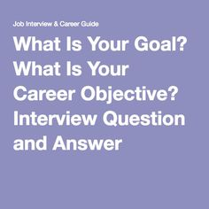 Describe your Work Ethics – Interview Question and Answers | job ...