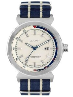 GANT BRADLEY Watch | W70278