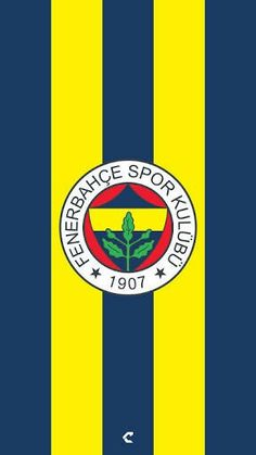 Fenerbahçe'den Caner ve Alves'e veda! Football Wallpaper, Bmw Logo, Juventus Logo, Iphone Wallpaper, My Love, Sports, Hile, Art, Tattoo
