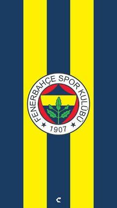 Fenerbahçe Wallpaper