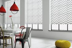 Found on Google from englishblinds.co.uk
