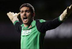 Celtic close to sealing Gordon deal