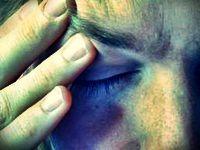 Meth Symptoms: Signs of Meth Addiction - www.healthyplace.com/addictions/meth-addiction/meth-symptoms-signs-of-meth-addiction/ - #MethAddiction #Addiction #HealthyPlace
