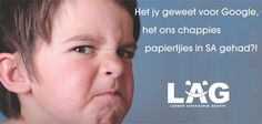 Afrikaans Words Quotes, Life Quotes, Sayings, Afrikaans, Hilarious, Funny, Make Sense, Where The Heart Is, South Africa