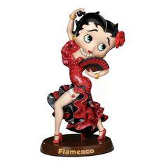 So cute figurine