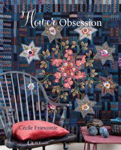 Art Du Fil, Cecile, Boutique, Painting, Design, Reading, Painting Art, Paintings