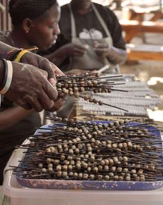 Working hands are beautiful. Working Hands, Fair Trade, Artisan, Beautiful, Instagram, Craftsman, Fair Trade Fashion