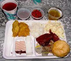 authentic hawaiian food - Google Search