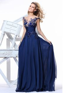 where to buy prom dresses in bay area