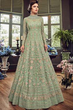 Designer Exclusive Collection of Designer Dresses, Designer Gowns, Bridal Dresses. Indian Wedding Gowns, Indian Gowns Dresses, Pakistani Wedding Dresses, Bridal Anarkali Suits, Bridal Gowns, Pakistani Gowns, Pakistani Clothing, Bridal Lehenga, Indian Bridal