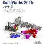 Beginner's Guide to SolidWorks 2015 – Level II PDF ebook download http://solidworksbooks.eu/beginners-guide-solidworks-2015-level-ii-pdf-ebook/