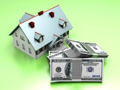 What can stop my home sale from happening - Real Estate Appraisal:  http://www.maxrealestateexposure.com/stop-selling-home-massachusetts/ #realestate