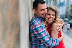 Wedding Photography - Pre Wedding - Save the Date - Fotografie de nunta - Sedinta foto   Iti place aceasta fotografie? Salveaz-o in colectia ta si imi poti da follow pentru mai multe imagini de la alte nunti. Sunt fotograf de nunta si sper sa te ajute in organizarea acestei zile frumoase. #prewedding #salveazadata #weddingphotography #savethedate #sedintafoto #rochienunta #nunta #fotografienunta #fotografdenunta #weddinginspiration #inspiratienunta #sonya7iii Save The Date, Dating, Wedding Photography, Couple Photos, Couples, Couple Shots, Quotes, Couple Photography, Couple