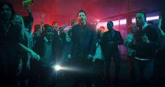 """Assista ao clipe de """"Verge"""", de Owl City em parceria com Aloe Blacc #Casamento, #Clipe, #Grupo, #Hoje, #Lançamento, #Música, #Novo, #Vídeo http://popzone.tv/assista-ao-clipe-de-verge-de-owl-city-em-parceria-com-aloe-blacc/"""