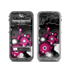 New Skin platform alert! LifeProof iPhone 5s, 5 nuud Case Skins are now available: http://www.istyles.com/skins/phones/apple-iphone/iphone-case-skins/lifeproof-iphone-5-nuud-case/
