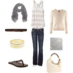 Untitled #25, created by anniepro on Polyvore
