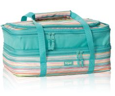 Monthly Specials...Perfect Party Set - fits two 9x13 pans.... https://www.mythirtyone.com/ShouldChange/