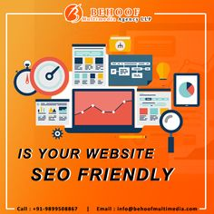 This customized SEO package is then provided to you at affordable rates so that you are burdened with the money in the pursuit of making your business grow. Email Marketing, Content Marketing, Social Media Marketing, Digital Marketing, Seo Packages, Responsive Web Design, Business Website, Seo Services, Search Engine Optimization
