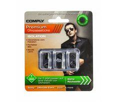 Comply SX 500 kopen - Mediawinkel Usb Flash Drive, Audio, Usb Drive