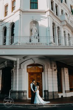 Moody styled wedding photography in the Garden Route and cape town. Offering affordable and reliable photography to all clients. Artistic Photography, Lifestyle Photography, Art Photography, Professional Wedding Photography, Photography Packaging, Urban City, True Art, Dark Fashion, On Your Wedding Day