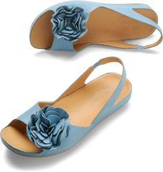 Korkease Womens Sandals Brandy - #consejossaludables #salud #consejossalud #consejosdesalud #saludables #dieta