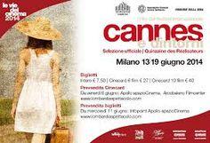 Miracolo a Milano - Cannes e dintorni 2014 prime anticipazioni.  Grazie ancora Cinefilo anonimo