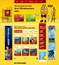 Online Casino Games, Best Online Casino, Australia, Fun, Germany, Deutsch, Hilarious