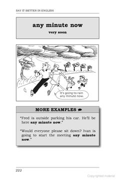 Useful phrases for work and everyday life Practice English Grammar, English Grammar For Kids, English Vocabulary Words, Learn English Words, English Phrases, English Idioms, English Language Learning, English Writing, English Lessons