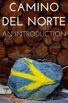 An Introduction to the Camino del Norte in Spain