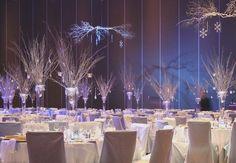 Wedding Decorations - SriLankan Wedding Directory