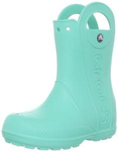 these......are the best gumboots for kids! lightweight,easy to clean,waterproof and gorgeous in all colours