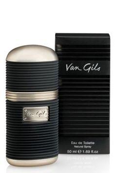 Van Gils Classic is een van de bekendste en klassiekste geur van het merk. Classic is een echt mannelijke parfum die geschikt is voor elke gelegenheid. Als je aan Classic denkt, denk je aan de associatie met pure, stoere, gespierde mannen. Van Gils Classic brengt de vrouwelijke fantasie op hol en werkt als een magneet, vrouwen komen op deze heerlijke frisse geur af. De ingredienten die voor dit succes zorgen zijn onder andere: amber, musk, citroen, sandelhout, cederhout en vertiver. De musk…