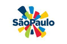 Sao Paulo Logo Design