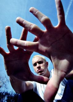 cool guns for womens Eminem Wallpapers, Eminem Photos, Eminem Rap, The Real Slim Shady, Eminem Slim Shady, Rap Wallpaper, Rap God, Hip Hop Art, Best Rapper