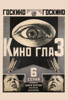 RUSSIAN AVANT GARDE Poster Red Soviet Poster Revolutionary Poster Soviet Wall Art 1917 High Quality Ribba Size Home Decor Movie Poster  ANY 3 PRINTS for the PRICE OF TWO: https://www.etsy.com/ca/listing/214045723/any-3-prints-for-the-price-of-2-bulk?ref=shop_home_active_1  Signed and stamped limited edition print. This item is a high-quality fine art digital reproduction of an original art deco poster. In creating this collection of vintage posters, we have ...