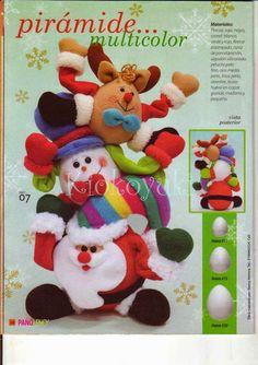 Archivo de álbumes Christmas Decorations, Holiday Decor, Christmas Stockings, Album, Toys, Corner, Butterfly, Ideas, Christmas Ornaments