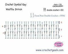 "320 Likes, 2 Comments - ŜoỖoḾả (@3sm3m) on Instagram: ""#crochet#crocheting#handmade#yarn#pattern#instagram#amigurumi#craft#following#crafts#amazing#cute#flower#like4like#follow#hook#elegant#yarns#followme#knitting#kint#crochetaddict#insta#fashion#love#awesome#crochetlove#picture#photography#crocheted"""
