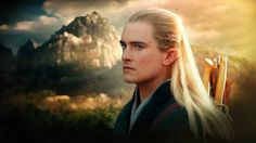 photorealistic_legolas__orlando_bloom__hobbit_by_push_pulse-d6pse5e.jpg (1920×1080)