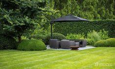 #tuinonderneming #landhuisstijl #aangelegde #monbaliu #cottage #engelse #tuinen #door #ofAangelegde tuinen door tuinonderneming Monbaliu - Cottage of Engelse landhuisstijl