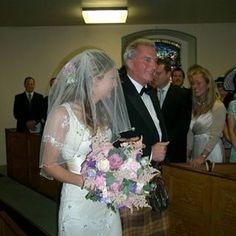 Jess Dornan and Jim. #thedornans  #dornanfamily #jamesmaxwell #jamiedornan #jimdornan #jessdornan #dornans #milliedornan #dornanteam